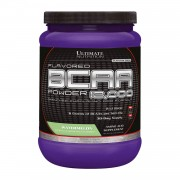 BCAA Powder 12.000 228g - Ultimate Nutrition