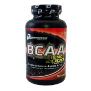 BCAA Science 2000 (100 Tabs) Performance Nutrition