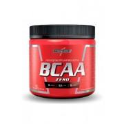 Amino BCAA Powder (300g) Integralmédica