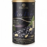 Açaí Whey (420g) Essential Nutrition