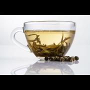 Chá Branco 300g