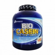 Bio Casein 2273g - Performance Nutrition