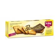 Biscoito com Cobertura de Chocolate Sem Glúten (150g) Schär