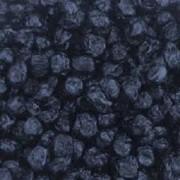 Blueberry ou Mirtilo