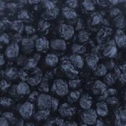 Blueberry ou Mirtilo 100g