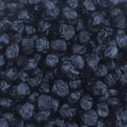Blueberry ou Mirtilo 500g