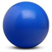 Body Ball 65cm - Valeo