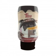 Calda de Chocolate (350g) - Mrs Taste