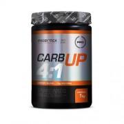 Carb Up 4:1  (1KG) Probiótica