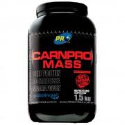 Carnpro Mass (1,5 Kg) Probiótica