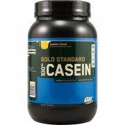 Casein Gold 909g - Optimum