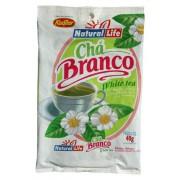 Chá Branco (40g) Natural Life
