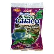 Chá De Guaco (40g) Natural Life