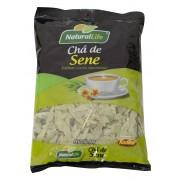 Chá de Sene - 60g - Natural Life