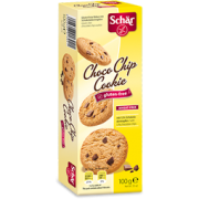Choco Chip Cookie Sem Glúten (100g) Schär
