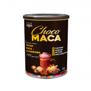 Choco Maca - 200g - Color Andina Foods