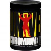 Chromium Picolinate - Universal