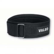 Cinturão Weightlifting Belt - Valeo