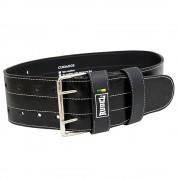 Cinturão Powerbelt - Rudel