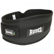 Cinturão para Musculação e Fitness Draco - Rudel