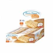 Cocada com Amendoim Zero Açúcar 24 unidades (480g) Santa Helena
