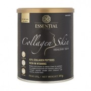Collagen Skin (300g) Essential