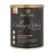 Collagen Skin (300g) Essential