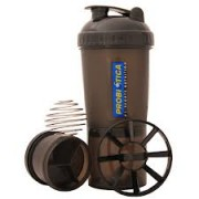 Coqueteleira Shaker (600ml) Probiótica