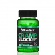 Cramp Block Endurance Series (60 Caps) Atlhetica