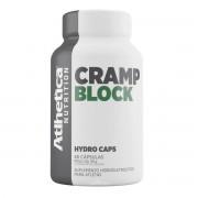 Cramp Block Endurance Series (60 Caps) Atlhetica