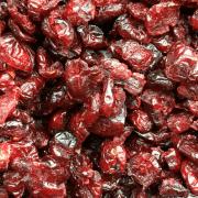 Cranberry Desidratado 300g