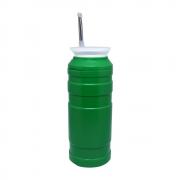 Garrafa Térmica de Tererê Verde - 500ml - Aports
