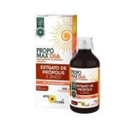 Propomax Dia - 140ml - Apis Flora