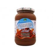 Doces de Leite com Chocolate Diet - 650g - Doces São Lourenço