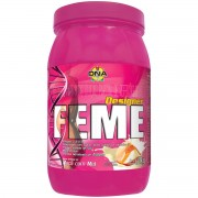Designer Feme (1,2Kg) DNA Nutrition
