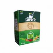 Erva Mate Tereré 81 (500g)