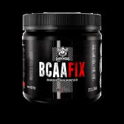 BCAA FIX Darkness 300g - Integralmédica