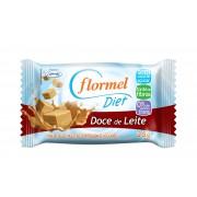 Doce de Leite Diet (25g) - Flormel