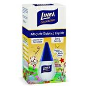 Adoçante Dietético Líquido Sucralose (25ml) - Linea