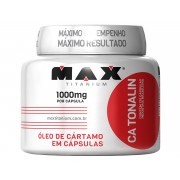 CA Tonalin (120 Cáps) Max Titanium