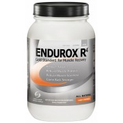 Endurox R4 (2.10KG) Pacific Health