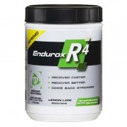 Endurox R4 (1.05KG) Pacific Health