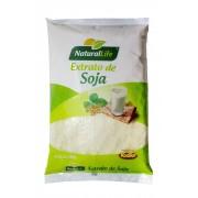 Extrato de Soja (500g) Natural Life