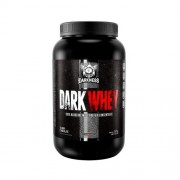 Dark Whey 100% Concentrado - 1.2kg - Integralmedica