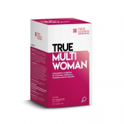 True Multi Woman - 90 tabletes - True Source