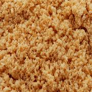 Farinha de Amendoim Torrada