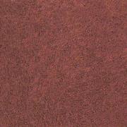 Farinha de Uva 500g