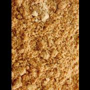 Farofa de Amendoim 300g