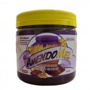 Pasta de Amendoim AmendoMel - 1010g - Thiani Alimentos