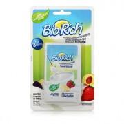 Fermento Lácteo Para Iogurte Natural - Bio Rich – (3 Sachês/400mg)